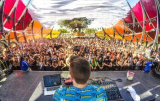 4 błędy które nie pozwolą Ci rozwinąć kariery DJ