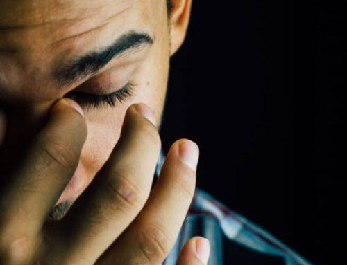 5 błędów które stopują Twoją karierę DJ – ciąg dalszy